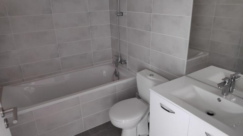 Rental apartment La gaude 900€ CC - Picture 4