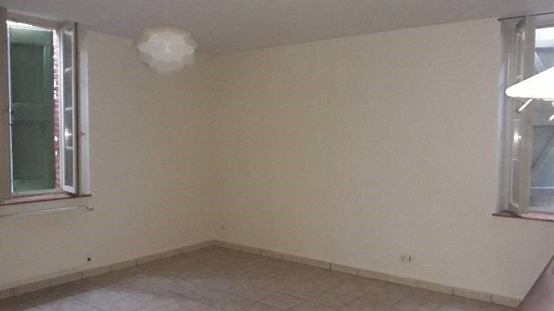 Location appartement Lavaur 550€ CC - Photo 2