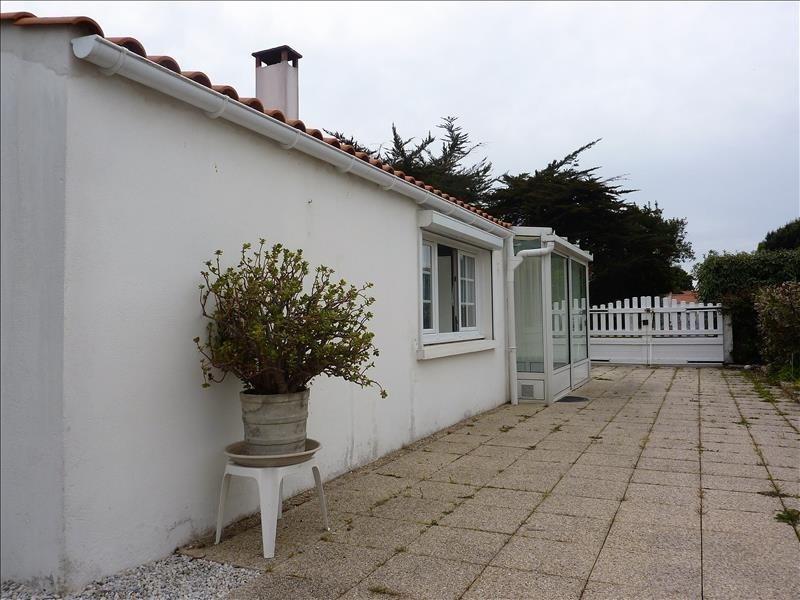 Vente maison / villa Dolus d'oleron 230800€ - Photo 7