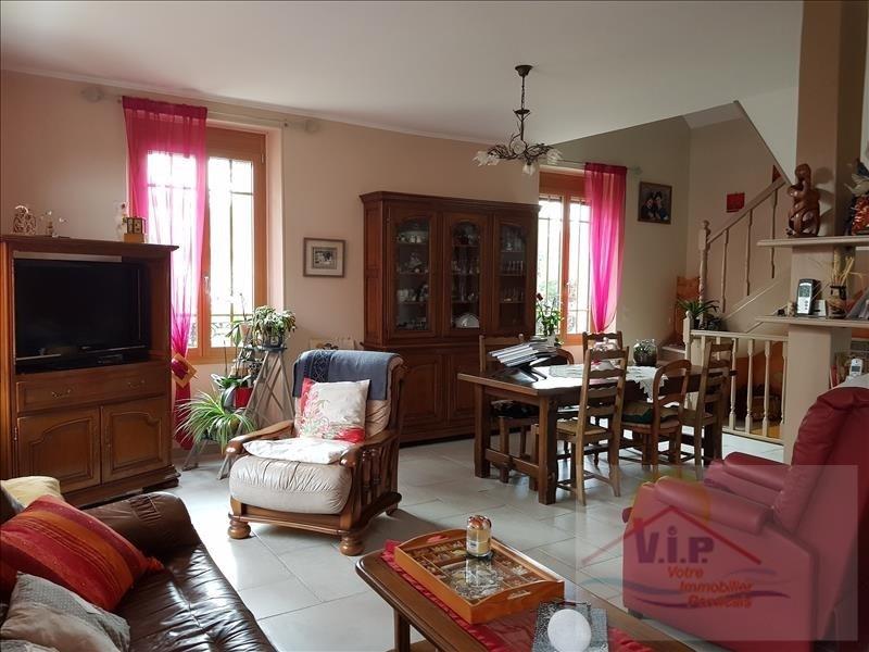 Vente maison / villa St brevin les pins 430000€ - Photo 2