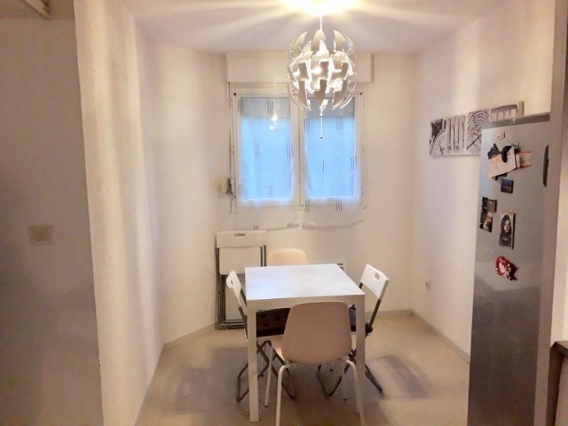 Rental apartment Pontcharra 549€ CC - Picture 3