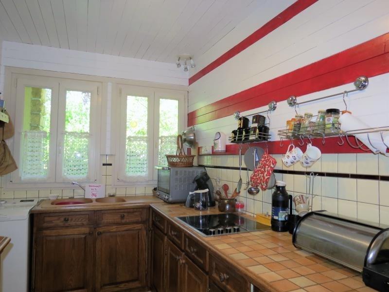 Vente maison / villa St prix 550000€ - Photo 3