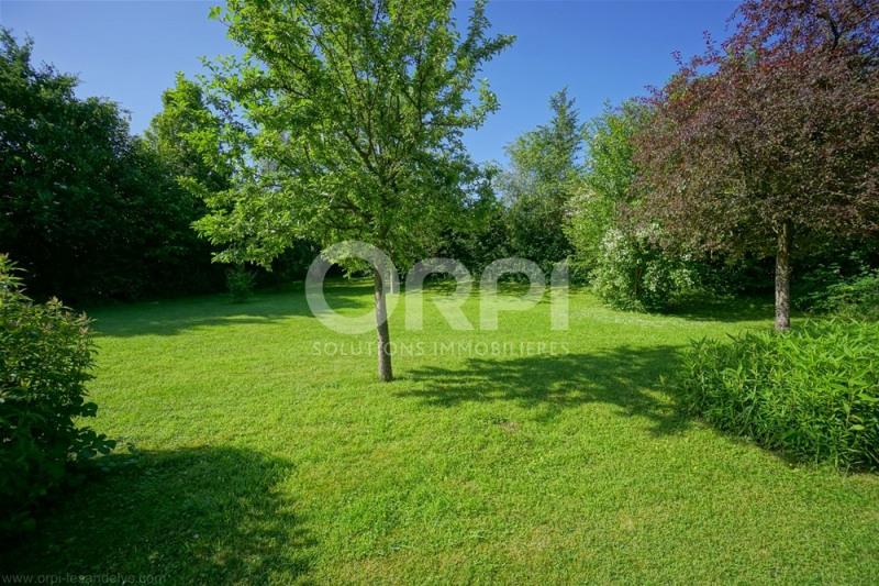 Sale house / villa Lyons-la-forêt 167000€ - Picture 11