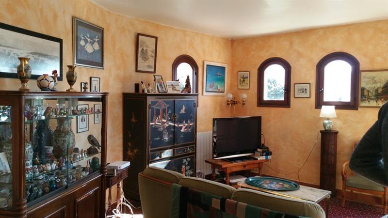 Vente maison / villa Pietrosella 1150000€ - Photo 7