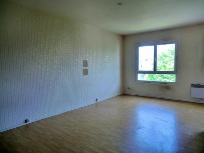 Vente appartement Lille 120000€ - Photo 4
