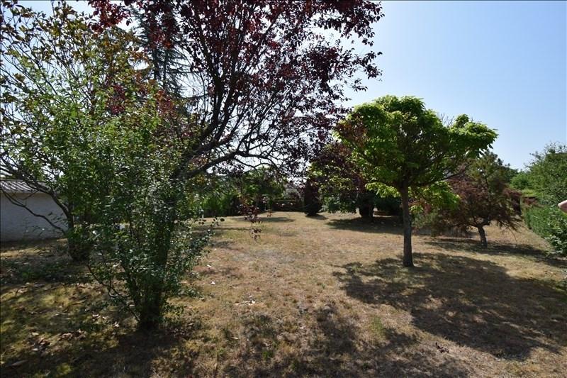 Sale house / villa Riorges 312000€ - Picture 3