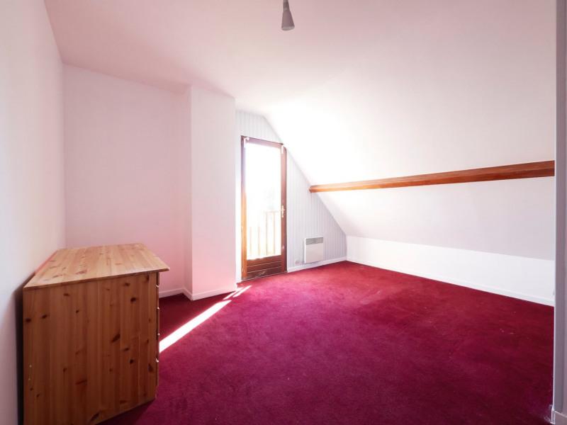 Venta  casa St leu la foret 434700€ - Fotografía 13