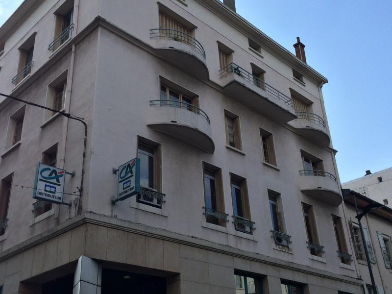 Vente bureau Valence 225000€ - Photo 4