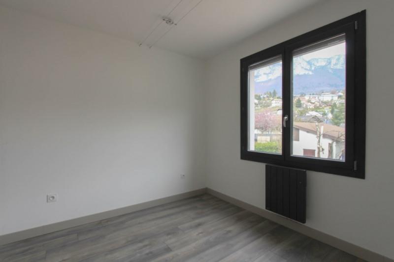 Sale house / villa Barby 349900€ - Picture 7