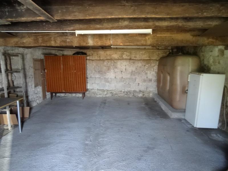 Vente maison / villa Agen 250000€ - Photo 10