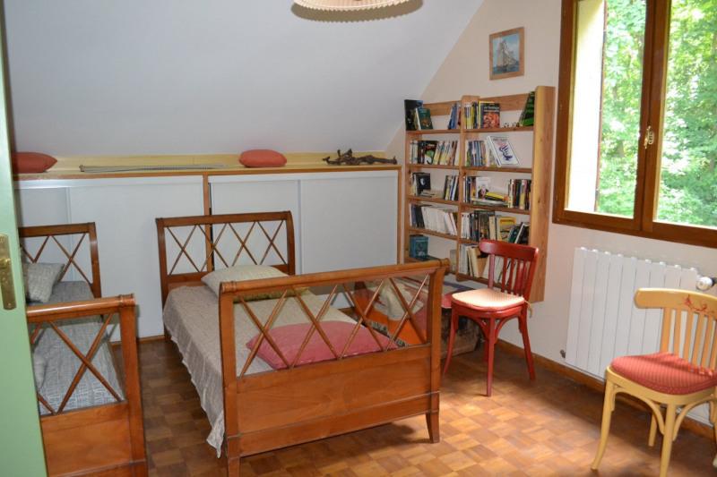 Sale house / villa Gif sur yvette 535000€ - Picture 16