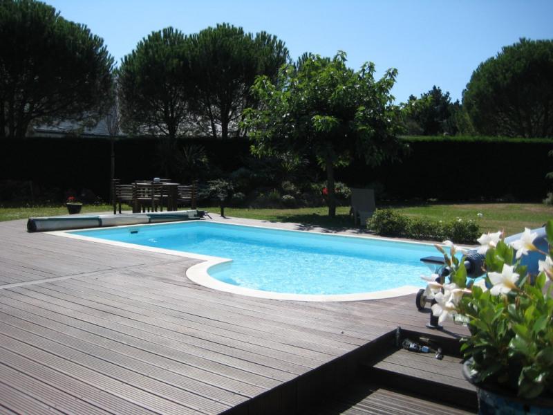 Deluxe sale house / villa Guerande 799000€ - Picture 2
