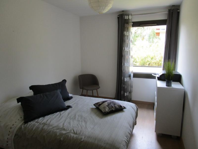 Deluxe sale apartment Annecy le vieux 892000€ - Picture 8