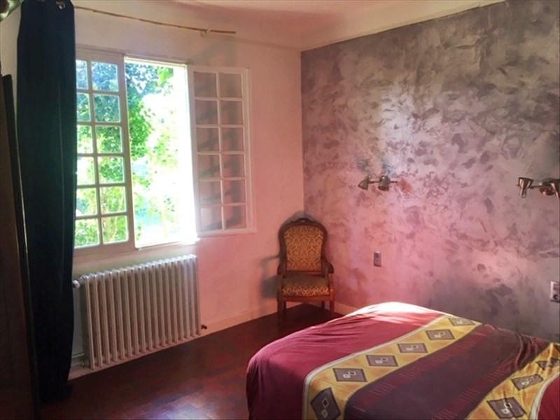 Venta  casa Beziers 432000€ - Fotografía 8