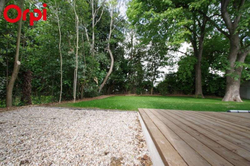 Vente de prestige maison / villa La rochelle 863500€ - Photo 7