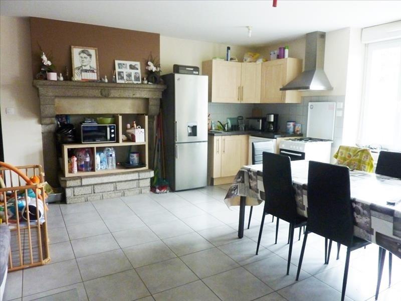 Vente maison / villa Villamee 149760€ - Photo 2