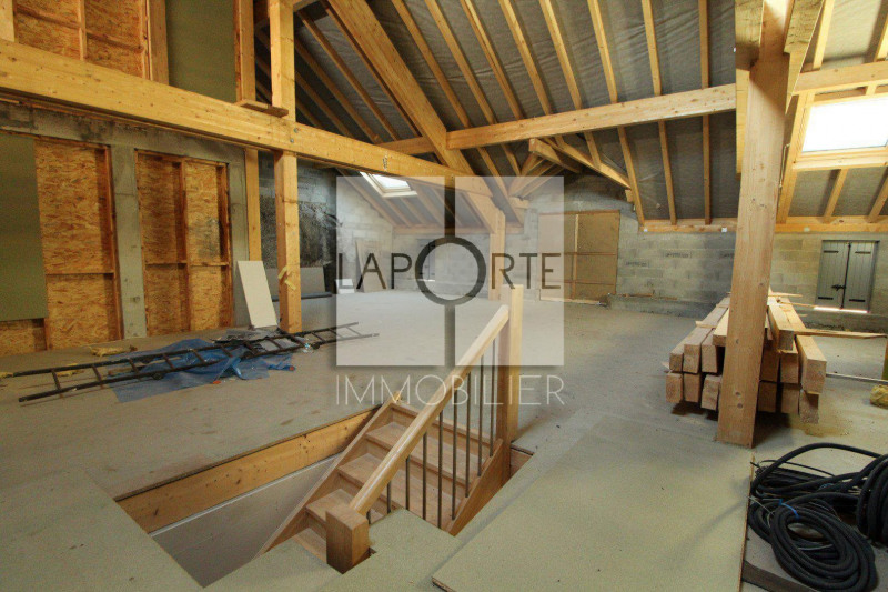 Vente immeuble Thônes 716500€ - Photo 3
