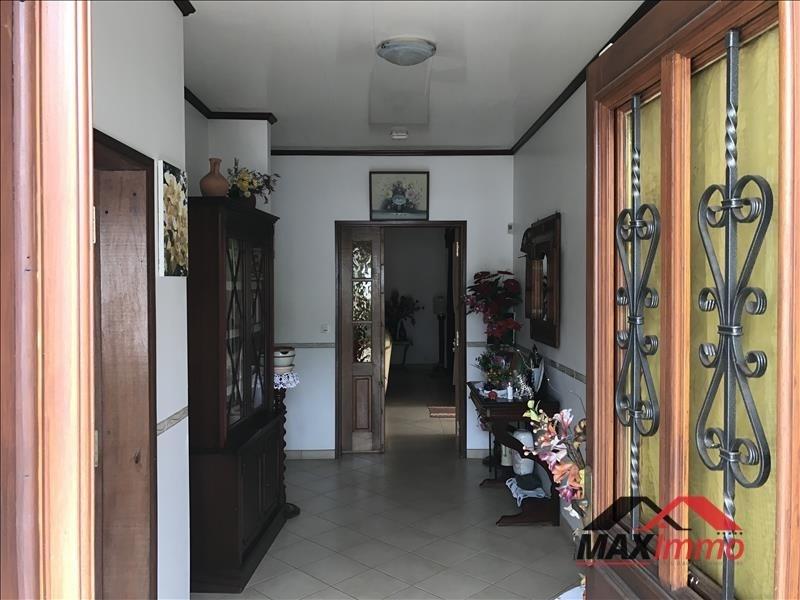 Vente maison / villa Le tampon 263000€ - Photo 13