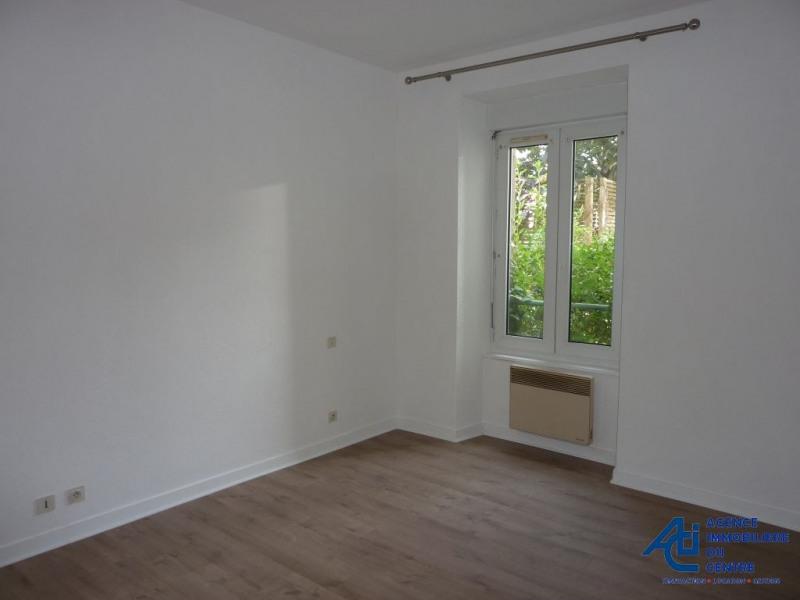 Vente appartement Pontivy 60420€ - Photo 6