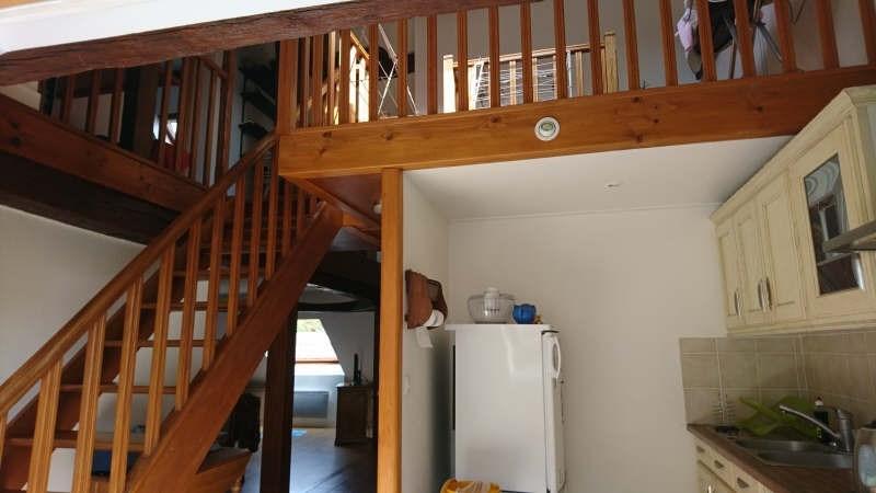 Vente appartement La ferte sous jouarre 159000€ - Photo 3