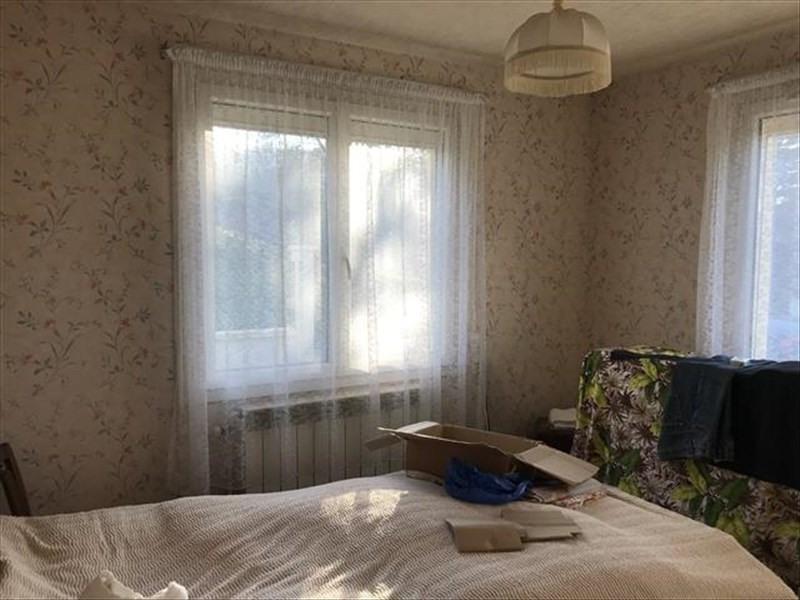 Sale house / villa Chateau thierry 171000€ - Picture 6