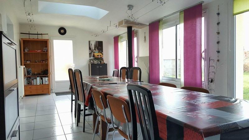 Sale house / villa Argences 199000€ - Picture 3
