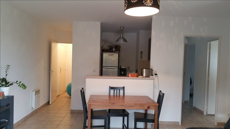 Location appartement 13250 751€ CC - Photo 2