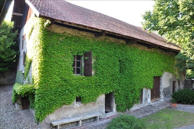Vente de prestige maison / villa Chambery 1350000€ - Photo 6