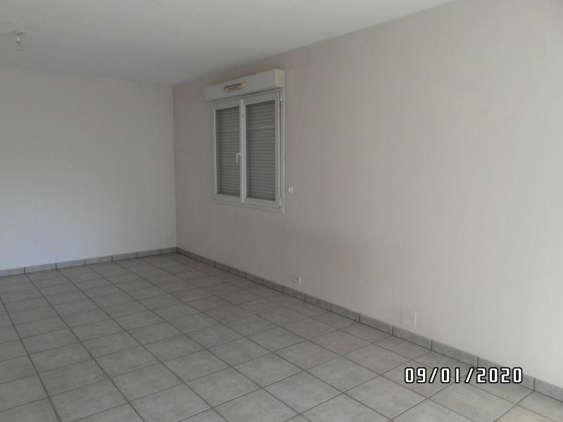 Venta  apartamento Mulhouse 140000€ - Fotografía 2