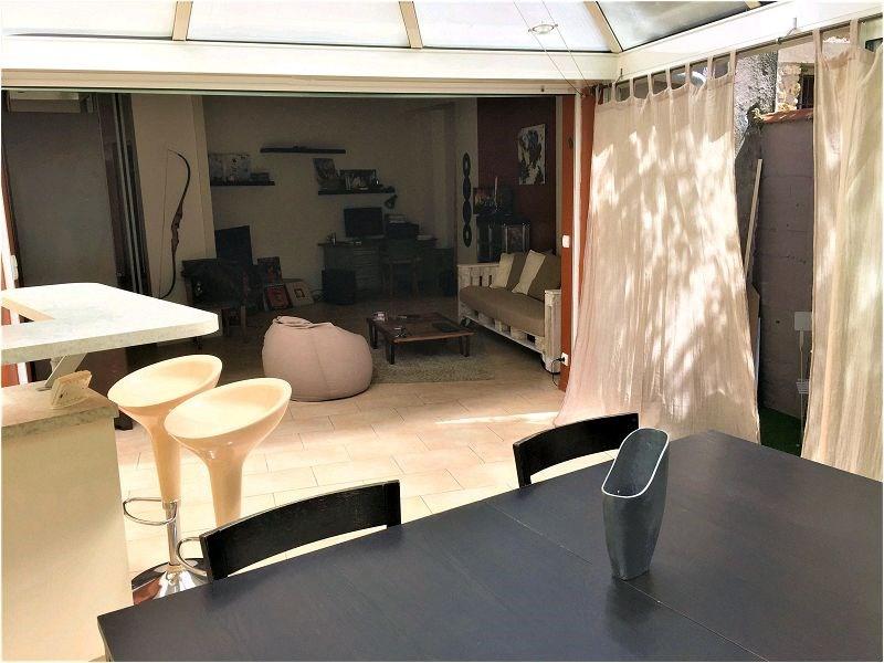Sale apartment Juvisy sur orge 158000€ - Picture 3