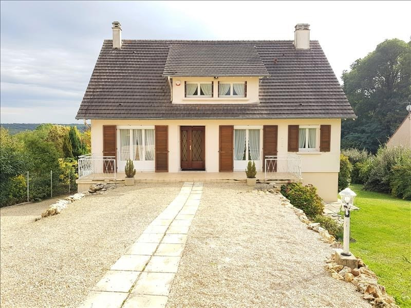 Sale house / villa La ferte sous jouarre 288 000€ - Picture 1