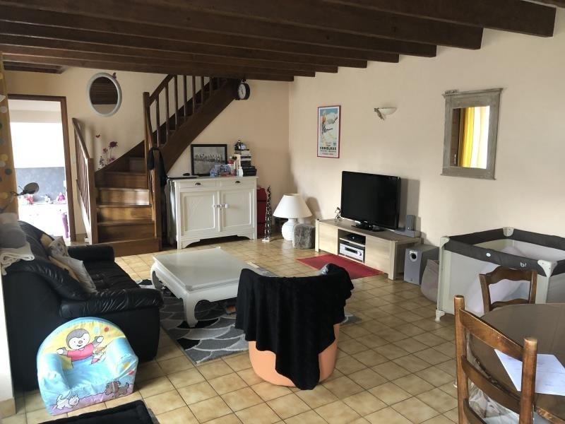 Vente maison / villa Andreze 100740€ - Photo 5