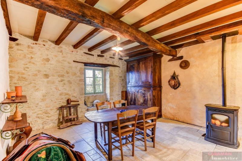 Vente de prestige maison / villa Caraman 569000€ - Photo 5