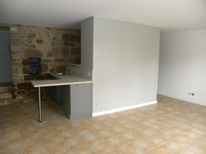 Sale apartment St jean pied de port 120000€ - Picture 4