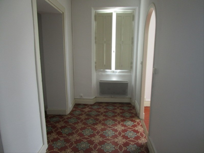 Vente appartement Carcassonne 89 000€ - Photo 4