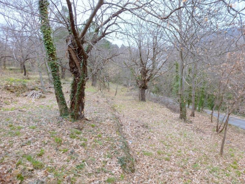 Vente terrain Aubenas 34000€ - Photo 16