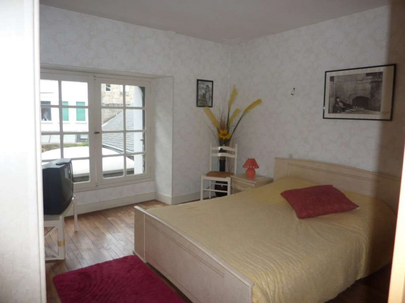 Sale apartment Pontivy 166 000€ - Picture 5