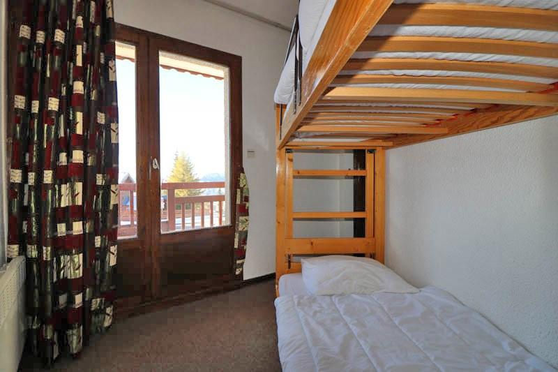 Vente appartement La rosière 135000€ - Photo 7