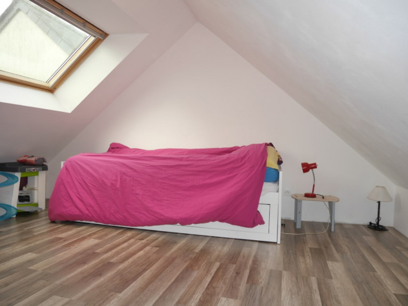 Vente maison / villa Montgermont 249900€ - Photo 8