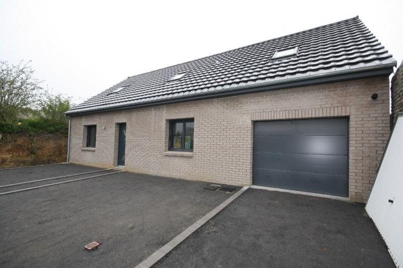 Vente maison / villa Loffre 238000€ - Photo 1