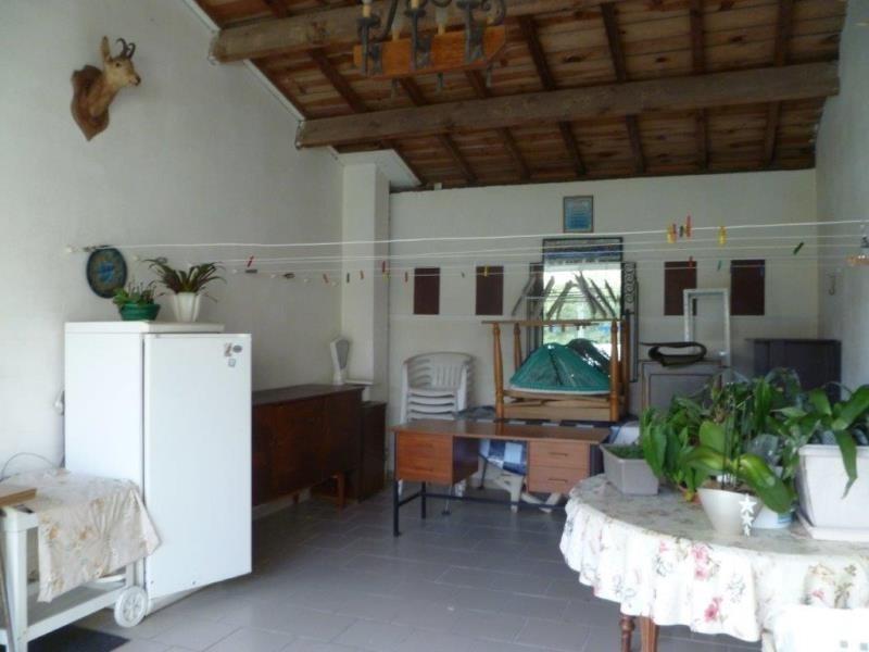 Vente maison / villa Le chateau d'oleron 314000€ - Photo 18