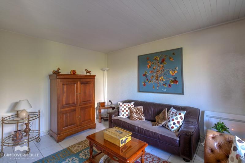 Sale apartment Le vesinet 605000€ - Picture 4