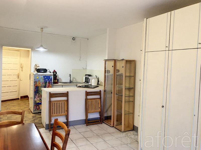 Produit d'investissement appartement Menton 140000€ - Photo 3