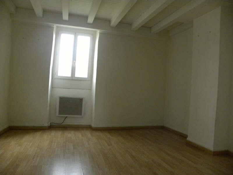 Alquiler  apartamento St jean pied de port 428€ CC - Fotografía 5