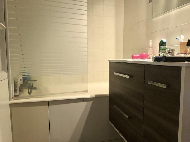 Sale apartment Cormelles le royal 98500€ - Picture 7