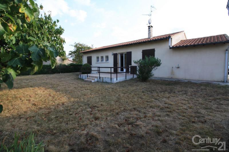 Rental house / villa Tournefeuille 980€ CC - Picture 1