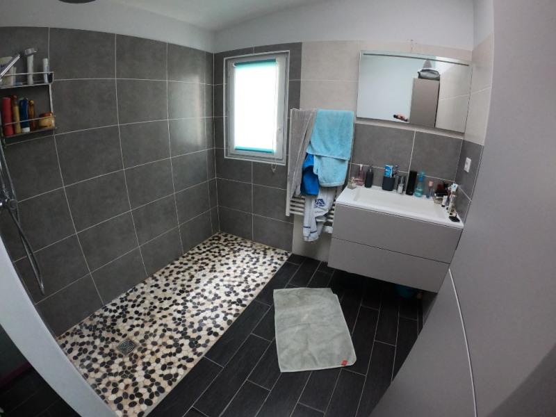 Sale house / villa Aix en provence 485000€ - Picture 4