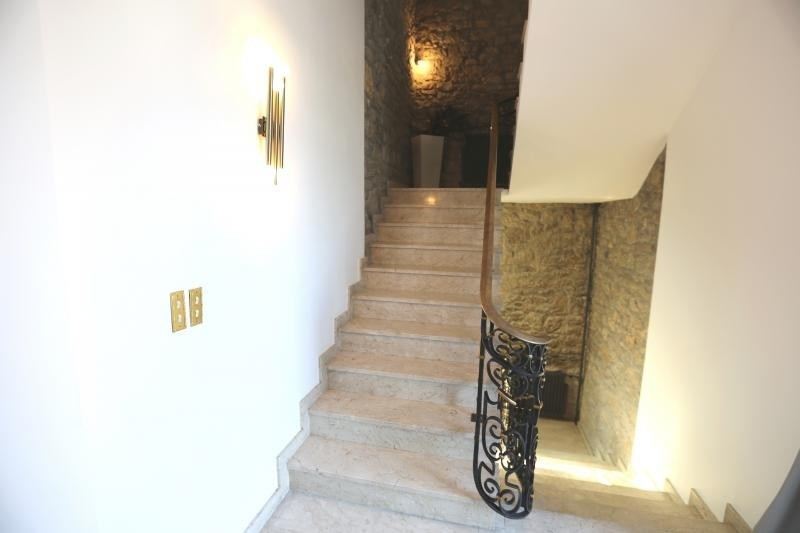 Vente de prestige appartement Aix les bains 899000€ - Photo 7