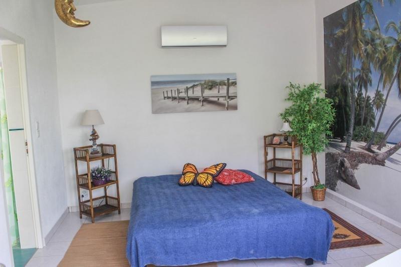 Vente de prestige maison / villa Carsan 425000€ - Photo 13