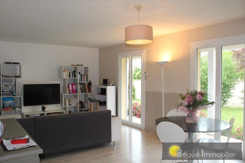 Vente maison / villa Pibrac 340 000€ - Photo 2